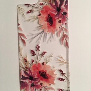 Casetify Back Cover for iPhone 6s